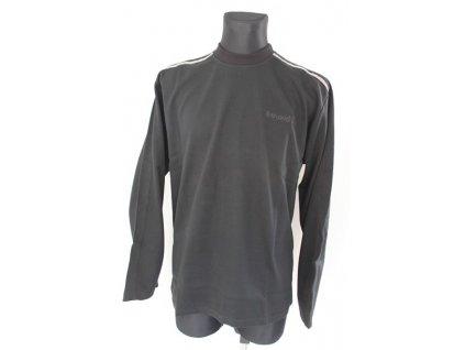 311 bowlingove triko interlock sweatshirt