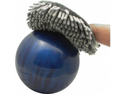 743 bowlingovy mop na koule