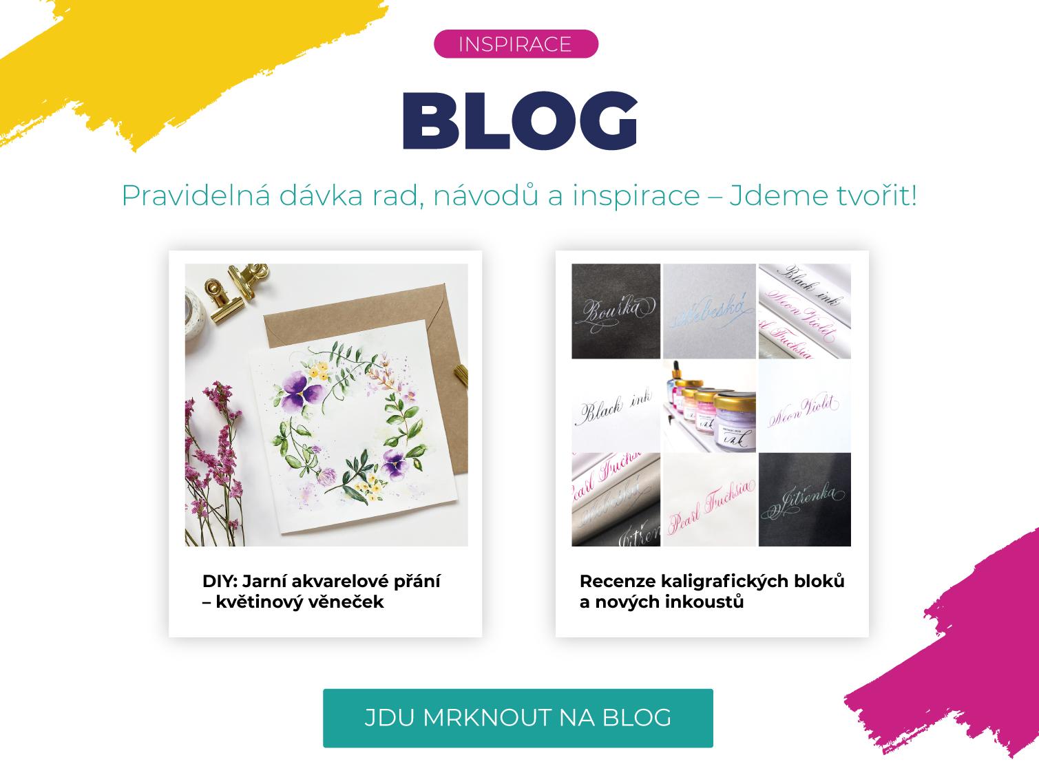 banner-blog-mobil