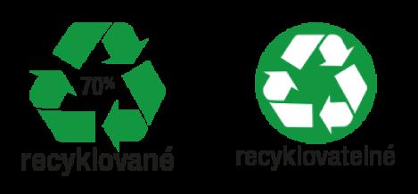 ico-recy