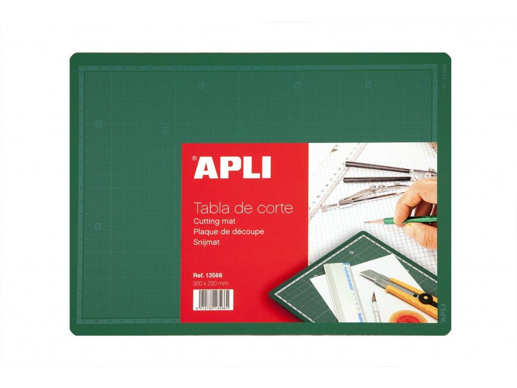 A13565 Produkt Web 01
