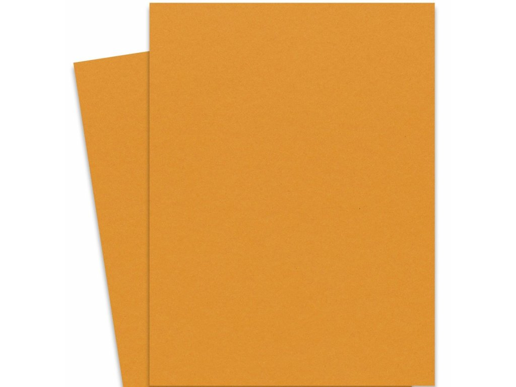extract mustard folio