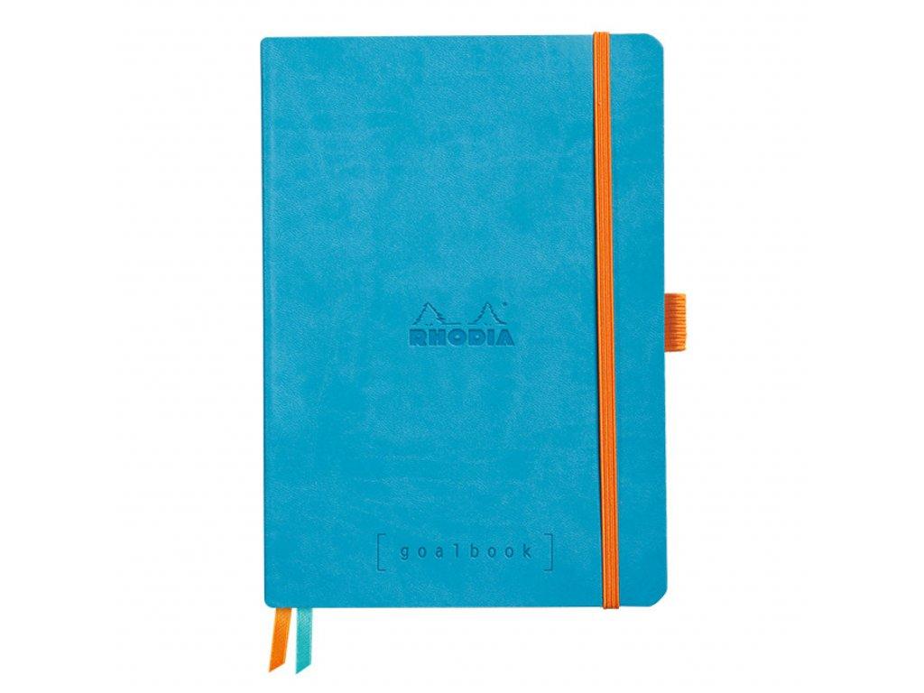 goalbook rhodia blue2
