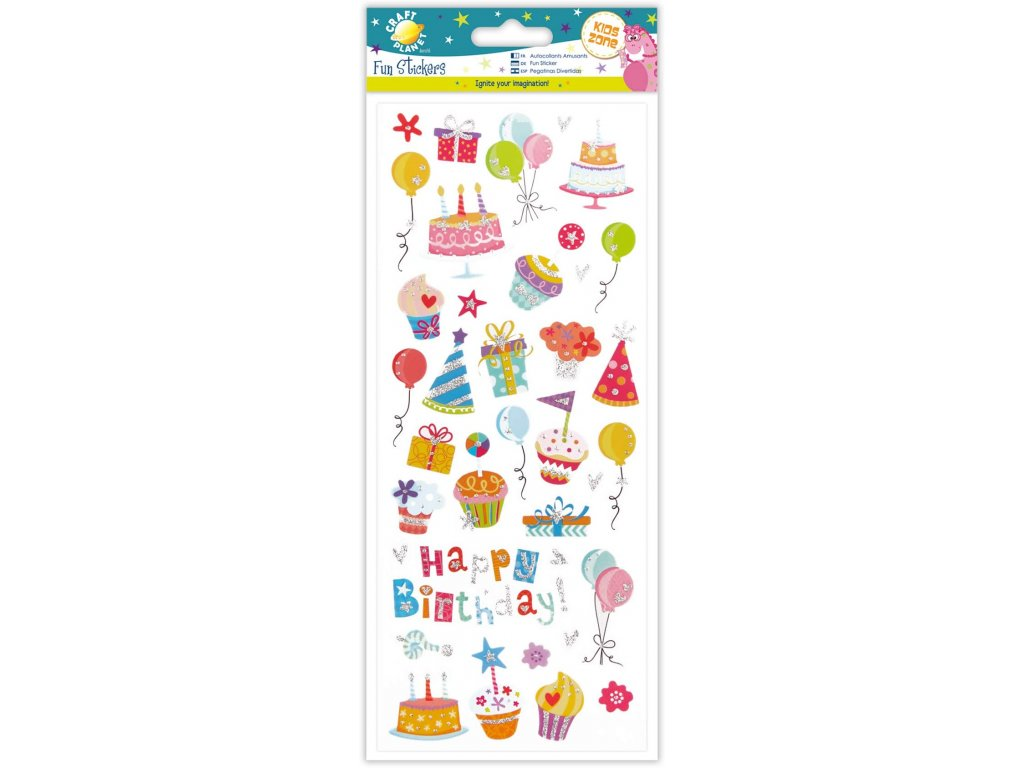 CPT805267 velkolepe narozeniny