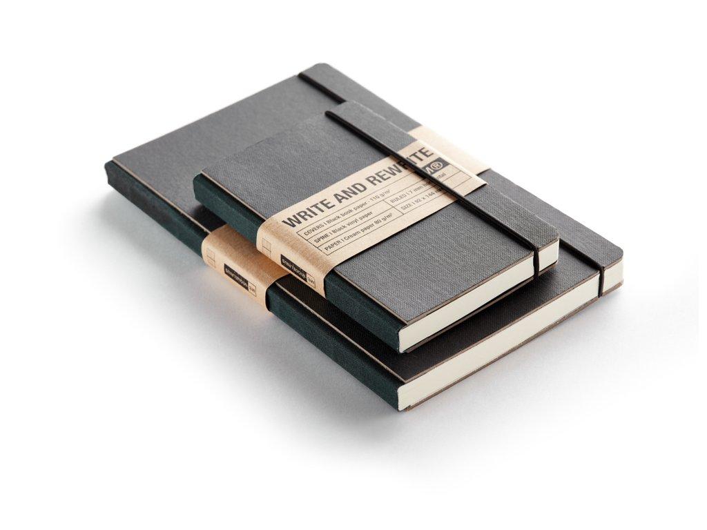 Z30047 Produkt Web 01
