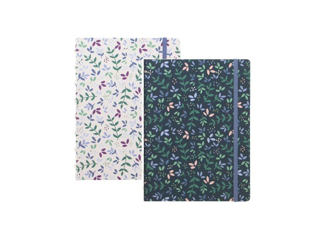 garden notebook image