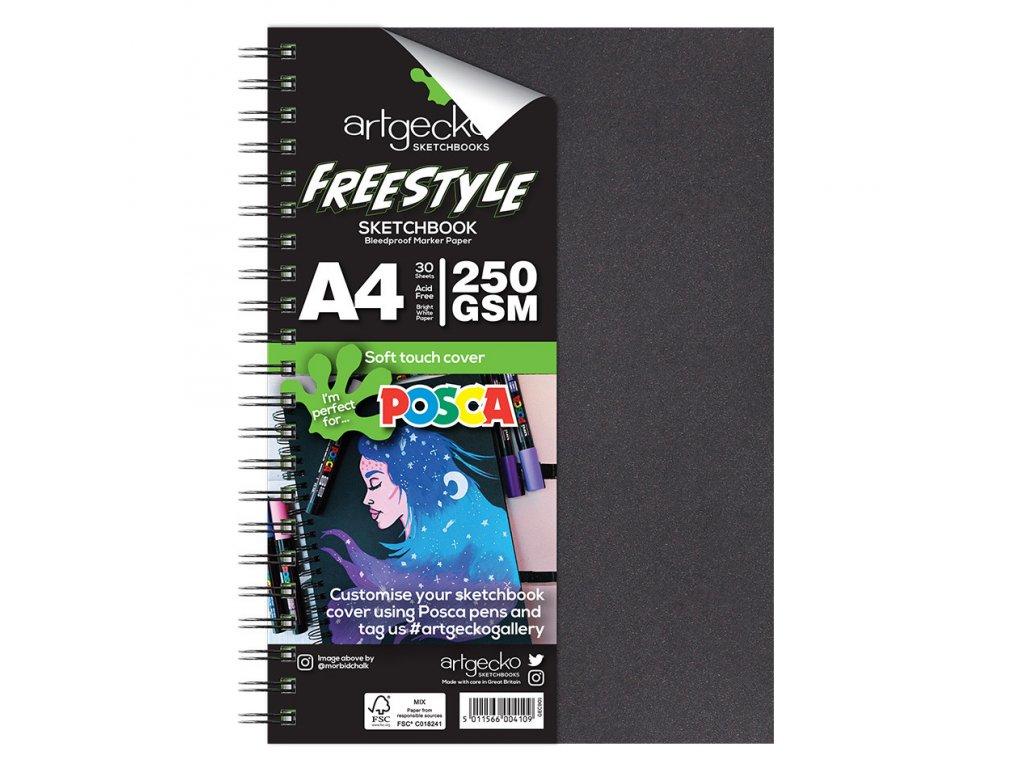 artgecko sketchbook 02
