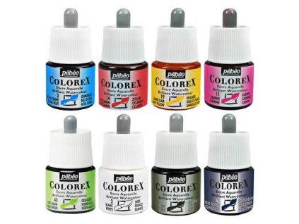 Colorex front image2