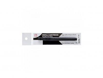 brush pen no 22 refil
