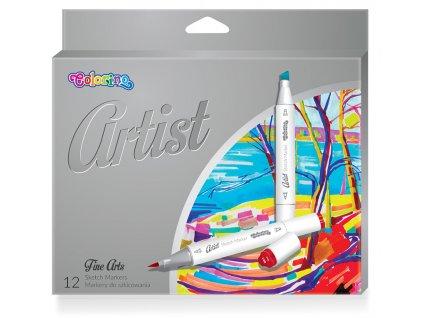 Colorino Artist 01