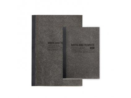 Z30047 Produkt Web 02B