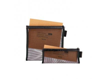 Z30047 Produkt Web 05B