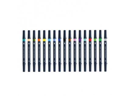 monami brush pen5