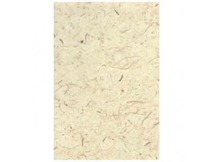Banánový papír (10ks) A4