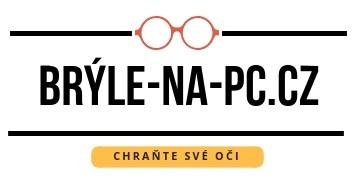 Certifikované brýle na PC