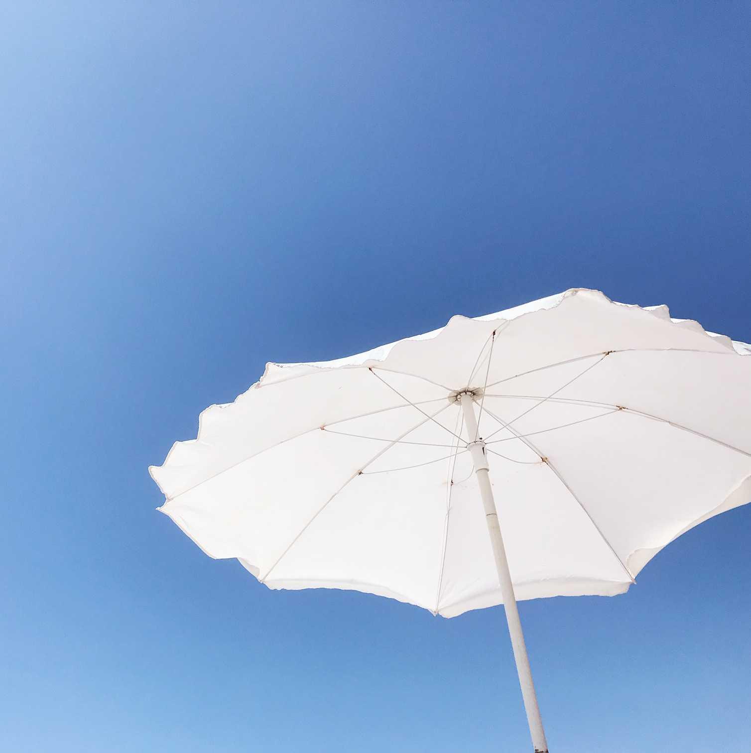 Co značí jednotlivé parametry slunečních brýlí?