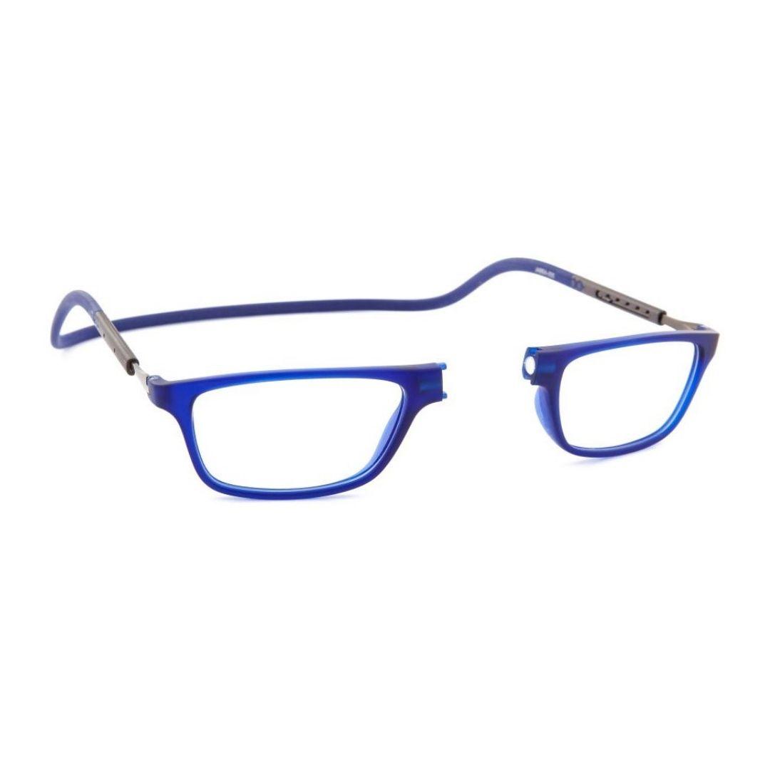 Jak fungují brýle Slastik?