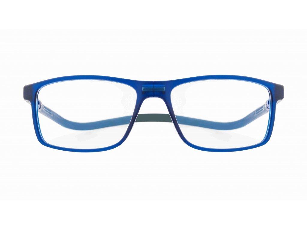 brylenamagnet slastik ewok 002 modra