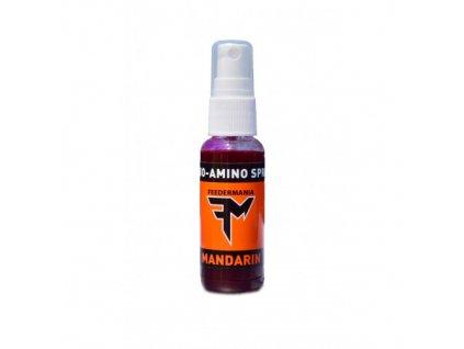 mandarin fluoamino 500x500