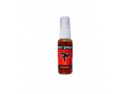 mango hotspray 500x500