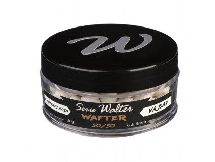 SW WAFTER 2 vajsav 6 8 mm