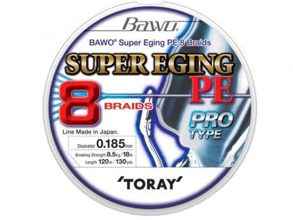 fir toray super eging pe 8 braids 120m 25377 1
