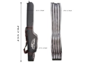SW155cm2