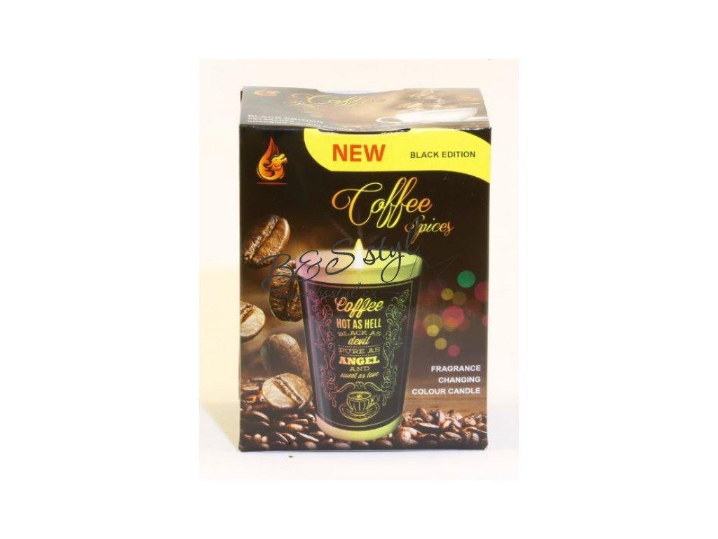 SVICKA COFFEE