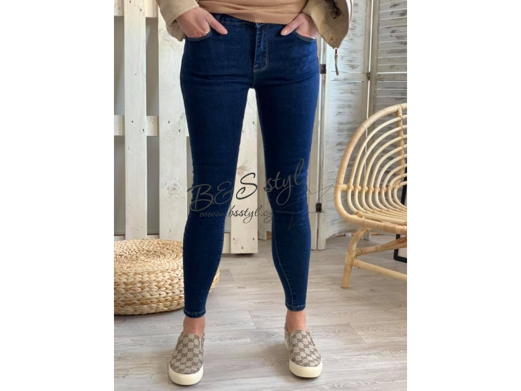 jeans S5060 2