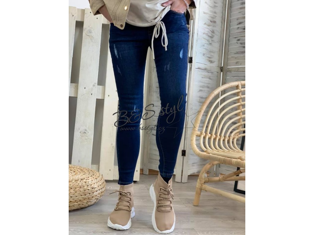 JEANS S5066