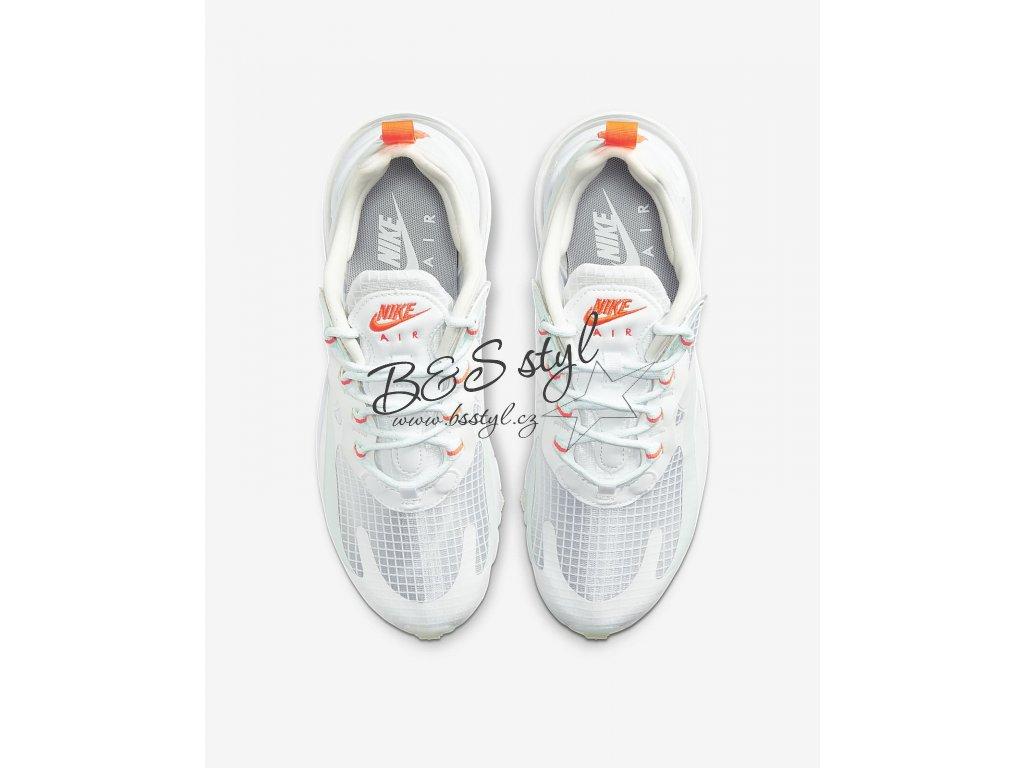 air max 270 react se shoe 2zP3xD