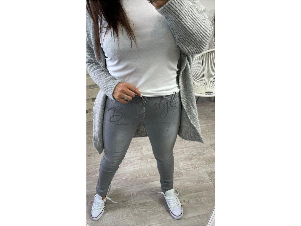 jeans sede