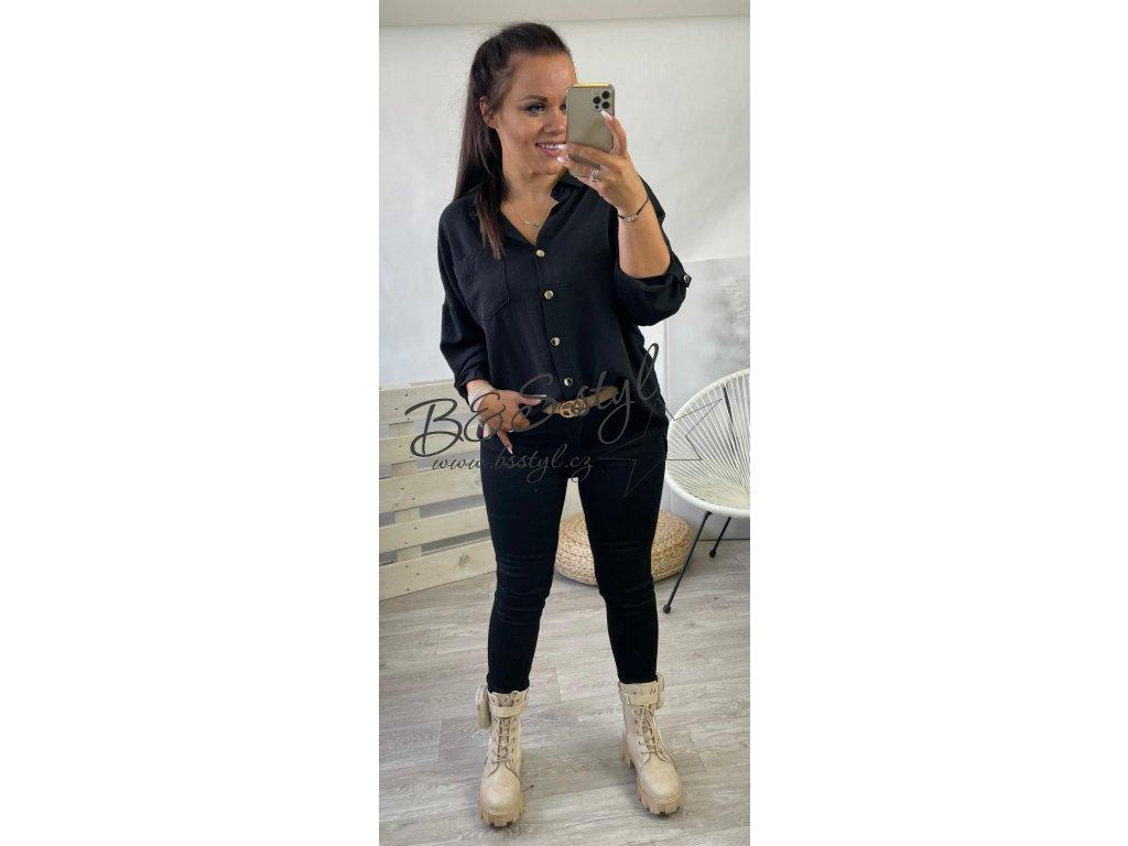 jeans sara 2