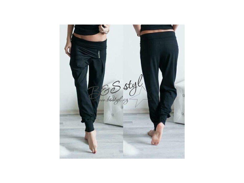 Kalhoty Stoxx