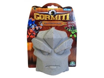 GORMIT 6