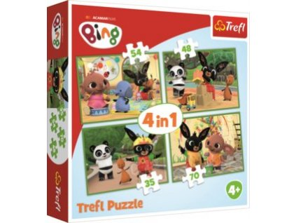 puzzle bing 4v1 35485470 dilku 99903