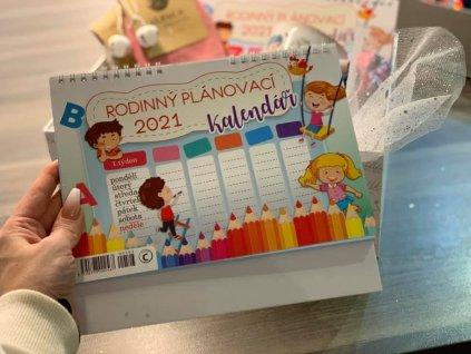 planovaci kalendar