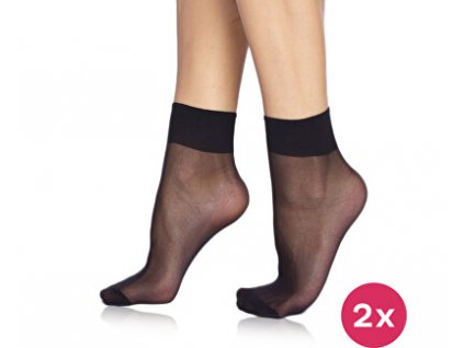 bellinda 2 pack silonkove ponozky die passt 20 den black be200215 094 u 1470339820200904131758
