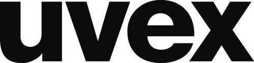 Certifikovaný prodejce Uvex