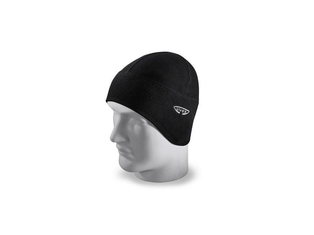 Zimní čepice uvex L-XL 9790.016