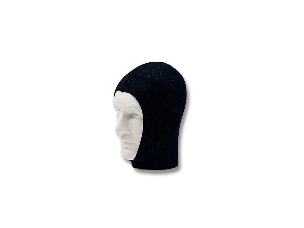 Zimní čepice uvex 9790.012