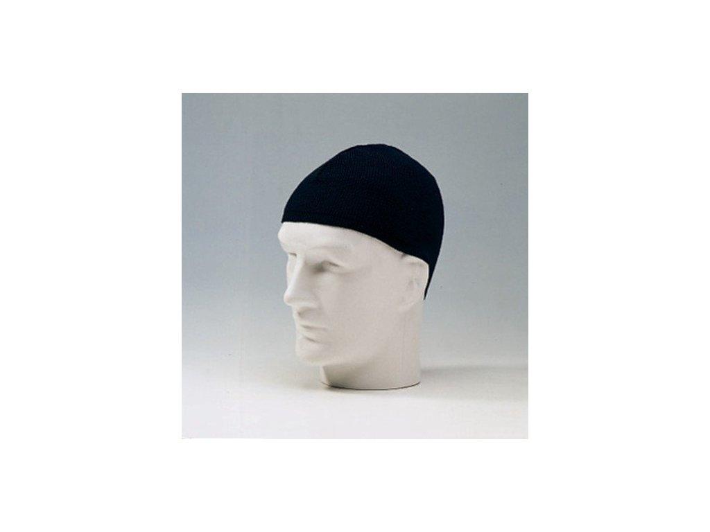 Zimní čepice uvex 9790.010