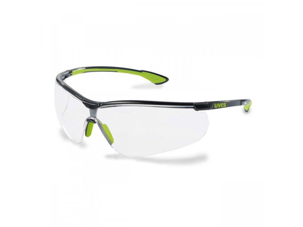 Pracovní brýle Uvex sportstyle 9193.265