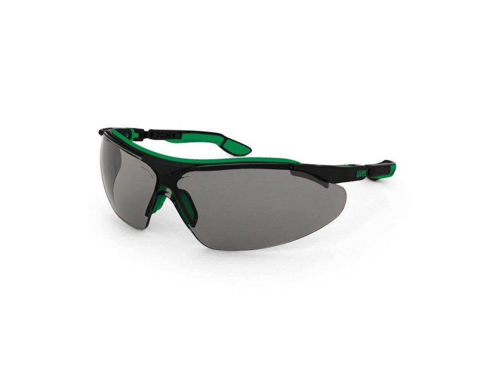 Svářecí brýle Uvex i-vo 9160.041