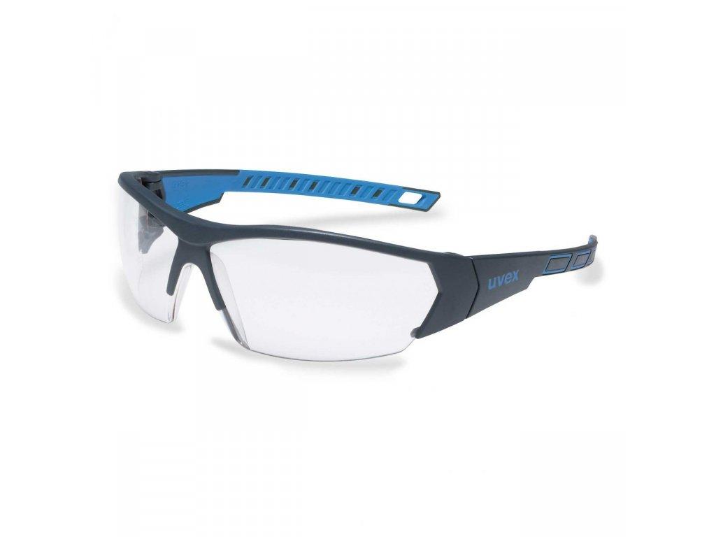 Pracovní brýle Uvex i-works 9194.171