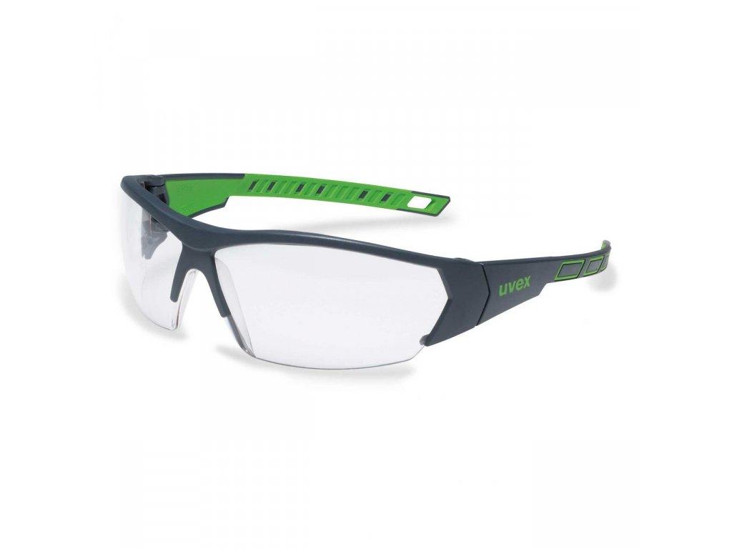 Pracovní brýle Uvex i-works 9194.175