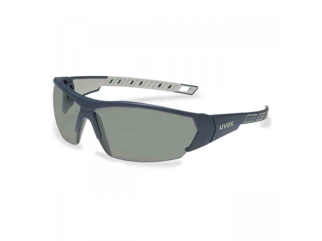 Pracovní brýle Uvex i-works 9194.270