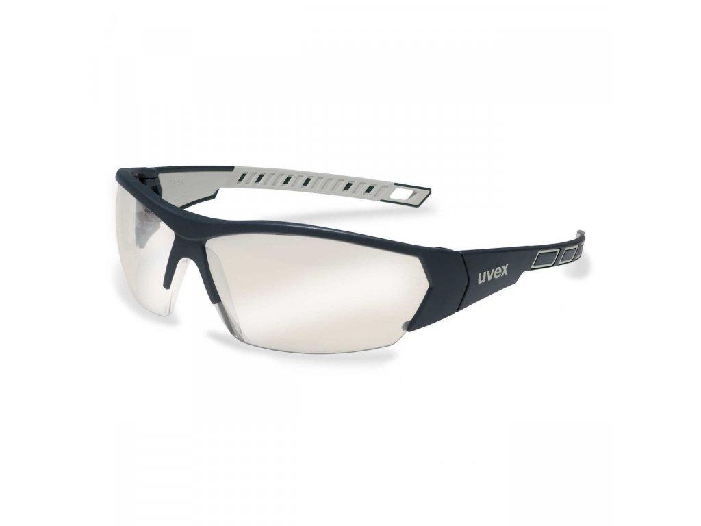 Pracovní brýle Uvex i-works 9194.885