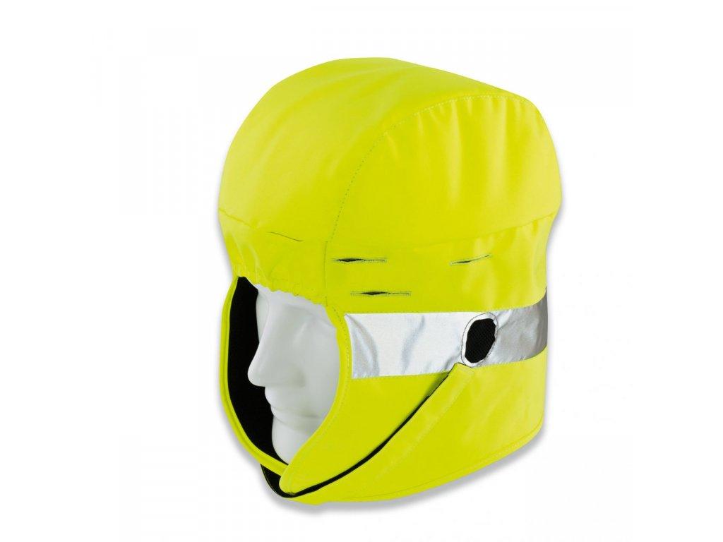 Zimní čepice uvex 9790.065