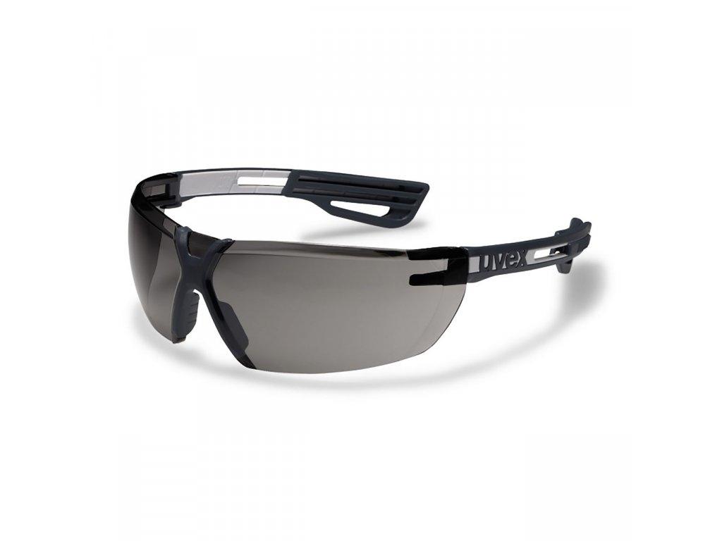 Pracovní brýle Uvex x-fit pro 9199.276
